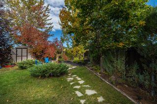 Photo 43: 32 CHUNGO Drive: Devon House for sale : MLS®# E4265731