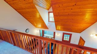 Photo 15: 2690 Kevan Dr in : Isl Gabriola Island House for sale (Islands)  : MLS®# 866066