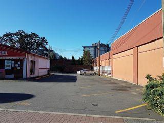 Photo 4: 731 Goldstream Ave in : La Goldstream Retail for lease (Langford)  : MLS®# 861224