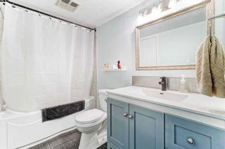 Photo 25: 1021 95 Trailwood Drive in Mississauga: Hurontario Condo for sale : MLS®# W4878419