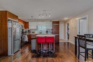 Photo 2: 403 2315 McClocklin Road in Saskatoon: Hampton Village Residential for sale : MLS®# SK872079