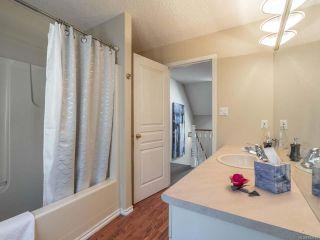 Photo 8: 276 Laurence Park Way in NANAIMO: Na South Nanaimo House for sale (Nanaimo)  : MLS®# 832876