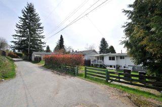 """Photo 19: 5245 EGLINTON Street in Burnaby: Deer Lake Place House for sale in """"DEER LAKE PLACE"""" (Burnaby South)  : MLS®# R2275993"""