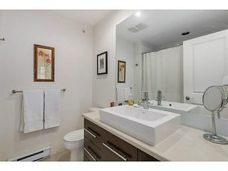 """Photo 13: 3732 WELWYN Street in Vancouver: Victoria VE Townhouse for sale in """"Stories"""" (Vancouver East)  : MLS®# V1095770"""