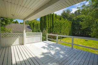 Photo 16: 8872 ELM Drive in Chilliwack: Chilliwack E Young-Yale House for sale : MLS®# R2456882