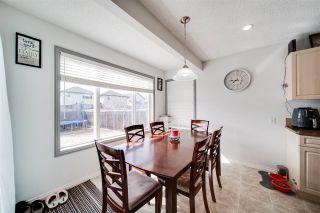 Photo 8: 8511 6 Avenue in Edmonton: Zone 53 House for sale : MLS®# E4237111
