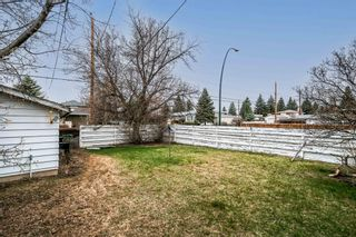 Photo 8: 6123 34 Street SW in Calgary: Lakeview Detached for sale : MLS®# A1104581
