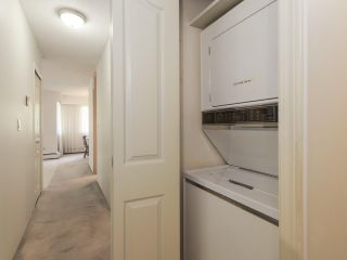 "Photo 16: 302 625 HAMILTON Street in New Westminster: Uptown NW Condo for sale in ""CASA DEL SOL"" : MLS®# R2478937"