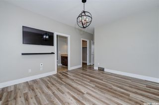 Photo 19: 204 Brookside Drive in Warman: Residential for sale : MLS®# SK851525