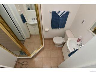 Photo 29: 54 MARKWELL Drive in Regina: Sherwood Estates Single Family Dwelling for sale (Regina Area 01)  : MLS®# 606993