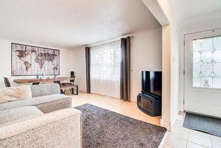 Photo 6: 13212 SHERBROOKE Avenue in Edmonton: Zone 04 House for sale : MLS®# E4254723
