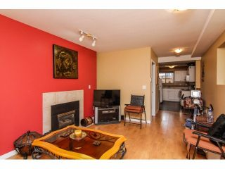 """Photo 15: 19670 50TH Avenue in Langley: Langley City House for sale in """"EAGLE HEIGHTS"""" : MLS®# F1410577"""