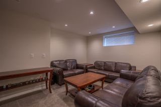 Photo 32: 4161 MEARS Court in Prince George: Edgewood Terrace House for sale (PG City North (Zone 73))  : MLS®# R2499256