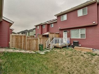 Photo 20: 2239 Glenridding Boulevard in Edmonton: Zone 56 Attached Home for sale : MLS®# E4255637