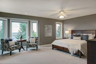 Photo 24: 115 SIGNAL HILL PT SW in Calgary: Signal Hill House for sale : MLS®# C4267987
