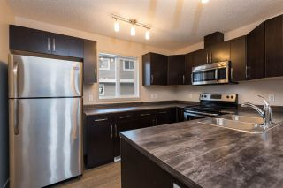 Photo 11: 40 1816 RUTHERFORD Road in Edmonton: Zone 55 Townhouse for sale : MLS®# E4228149