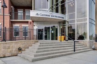 Photo 2: 2513 11811 LAKE FRASER Drive SE in Calgary: Lake Bonavista Apartment for sale : MLS®# A1077545