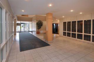 Photo 10: 203 7 St. Anne Street: St. Albert Office for lease : MLS®# E4238529