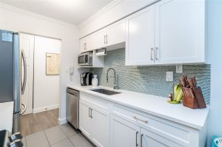 Photo 10: 31 2441 KELLY Avenue in Port Coquitlam: Central Pt Coquitlam Condo for sale : MLS®# R2521585