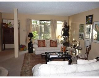 Photo 2: 1339 8TH Ave in Vancouver West: Fairview VW Home for sale ()  : MLS®# V784399