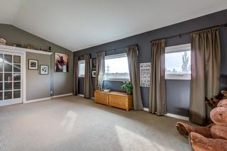 Photo 23: 1 51248 RGE RD 231: Rural Strathcona County House for sale : MLS®# E4265720