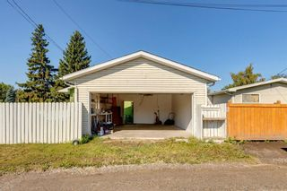 Photo 26: 302 Whitney Crescent SE in Calgary: Willow Park Detached for sale : MLS®# A1146432