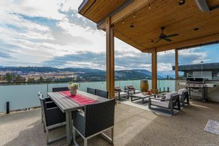 Photo 25: 682 Havencrest Court, in Vernon: House for sale : MLS®# 10228102