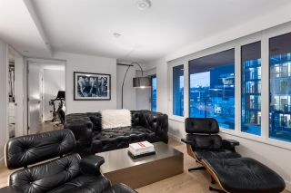 "Photo 3: 208 161 E 1ST Avenue in Vancouver: Mount Pleasant VE Condo for sale in ""BLOCK 100"" (Vancouver East)  : MLS®# R2525907"