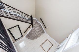 Photo 21: 3658 CLAXTON Place in Edmonton: Zone 55 House for sale : MLS®# E4241454