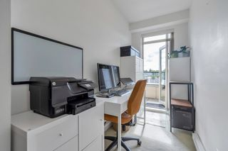 """Photo 27: 423 4550 FRASER Street in Vancouver: Fraser VE Condo for sale in """"Century"""" (Vancouver East)  : MLS®# R2614168"""