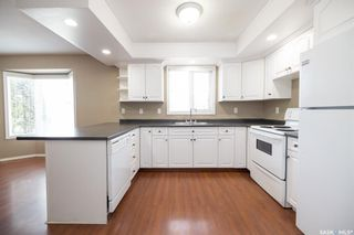 Photo 11: 608 Gray Avenue in Saskatoon: Sutherland Residential for sale : MLS®# SK847542
