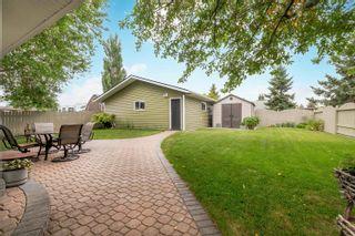 Photo 3: 2020 4 Avenue: Cold Lake House for sale : MLS®# E4253303