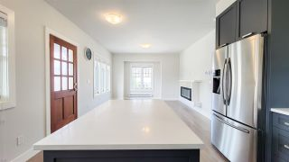 Photo 9: 35 188 WOOD STREET in New Westminster: Queensborough Townhouse for sale : MLS®# R2593410