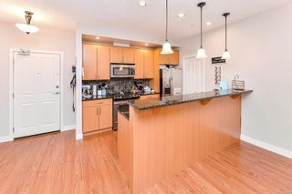 Photo 9: 422 623 Treanor Ave in Langford: La Thetis Heights Condo for sale : MLS®# 863979