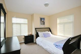 Photo 14: 28 23343 KANAKA WAY in Maple Ridge: Cottonwood MR Townhouse for sale : MLS®# R2303709
