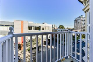 Photo 9: PH2 5723 BALSAM Street in Vancouver: Kerrisdale Condo for sale (Vancouver West)  : MLS®# R2625445
