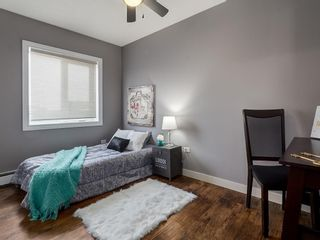Photo 15: 401 343 4 Avenue NE in Calgary: Crescent Heights Apartment for sale : MLS®# C4204506