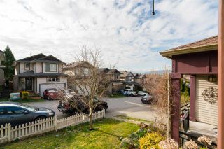 """Photo 37: 49 8888 216 Street in Langley: Walnut Grove House for sale in """"HYLAND CREEK"""" : MLS®# R2574065"""