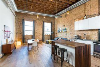 Photo 2: 27 Brock Ave Unit #209 in Toronto: Roncesvalles Condo for sale (Toronto W01)  : MLS®# W3722711