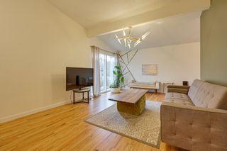 Photo 10: 9008 97 Street: Fort Saskatchewan House for sale : MLS®# E4265447