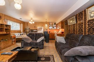 Photo 14: 1516 SEMLIN Drive in Vancouver: Grandview Woodland House for sale (Vancouver East)  : MLS®# R2607064