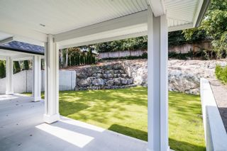Photo 15: 3880 Wilkinson Rd in : SW Strawberry Vale House for sale (Saanich West)  : MLS®# 886257