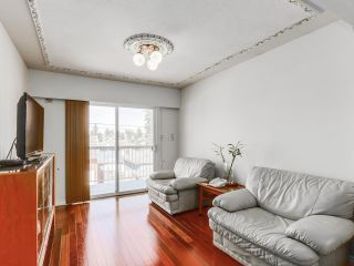 Photo 7: 5431 ARGYLE Street in Vancouver: Knight House for sale (Vancouver East)  : MLS®# R2401912