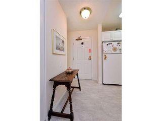 Photo 9: 306 1521 Church Ave in VICTORIA: SE Cedar Hill Condo for sale (Saanich East)  : MLS®# 746960