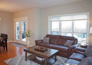 Photo 16: 15 SHEEP RIVER Heights: Okotoks House for sale : MLS®# C4174366