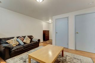 Photo 29: 335 Arbour Grove Close NW in Calgary: Arbour Lake Detached for sale : MLS®# A1137641