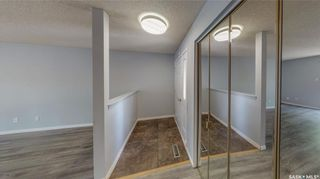 Photo 2: 839 Athlone Drive North in Regina: McCarthy Park Residential for sale : MLS®# SK870614