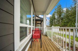 Photo 31: 13805 60 Avenue in Surrey: Sullivan Station House for sale : MLS®# R2540962