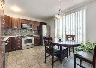 Photo 4: 3920 Fonda Way SE in Calgary: Forest Heights Row/Townhouse for sale : MLS®# A1116070