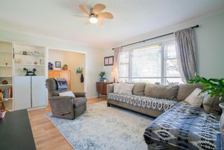 Photo 9: 559 5th St in : Na South Nanaimo House for sale (Nanaimo)  : MLS®# 877210